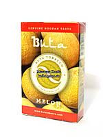Табак, заправка для кальяна Buta дыня 50 грамм
