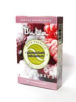 Табак, заправка для кальяна Buta ледяные ягоды 50 грамм