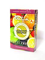 Табак, заправка для кальяна Buta мультифрут 50 грамм