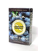 Табак, заправка для кальяна Buta виноград 50 грамм