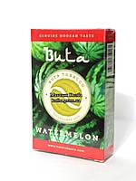 Табак, заправка для кальяна Buta арбуз 50 грамм