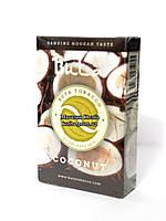 Табак, заправка для кальяна Buta кокос 50 грамм