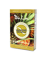 Табак, заправка для кальяна Buta ананас 50 грамм