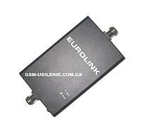 EuroLink D-10. Репитер 1800 мГц.