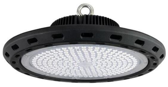 Светодиодный светильник Horoz ARTEMIS-200W IP65 6400K 20000Lm