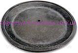 """Диафрагма """"большая"""" резина черная 82 мм датч. давл. воды (ф.у, EU) Baxi, Westen, арт. 5405330, к.з. 0344/2, фото 5"""
