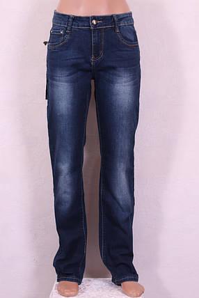 Женские джинсы со средней посадкой, фото 2