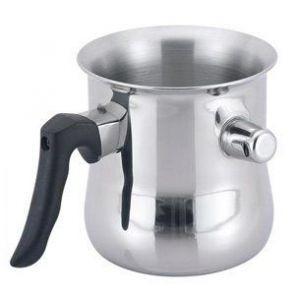 Молочник со свистком Krauff 26-189-014 1.5л