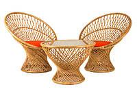 "Комплект мебели ""Сенди"" Cruzo"