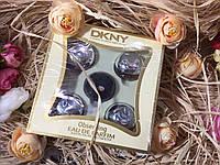 Набор мини-парфюмов Parfum DKNY Travel Set