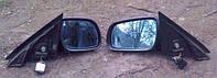 Зеркало левое AUDI A6 C5