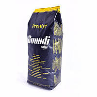 Кофе в зернах BUONDI Prestige 1000г Португалия