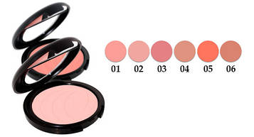 Румяна Topface Miracle Touch PT352
