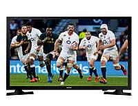 "Телевизор 40"" SAMSUNG UE40J5200AUXUA"