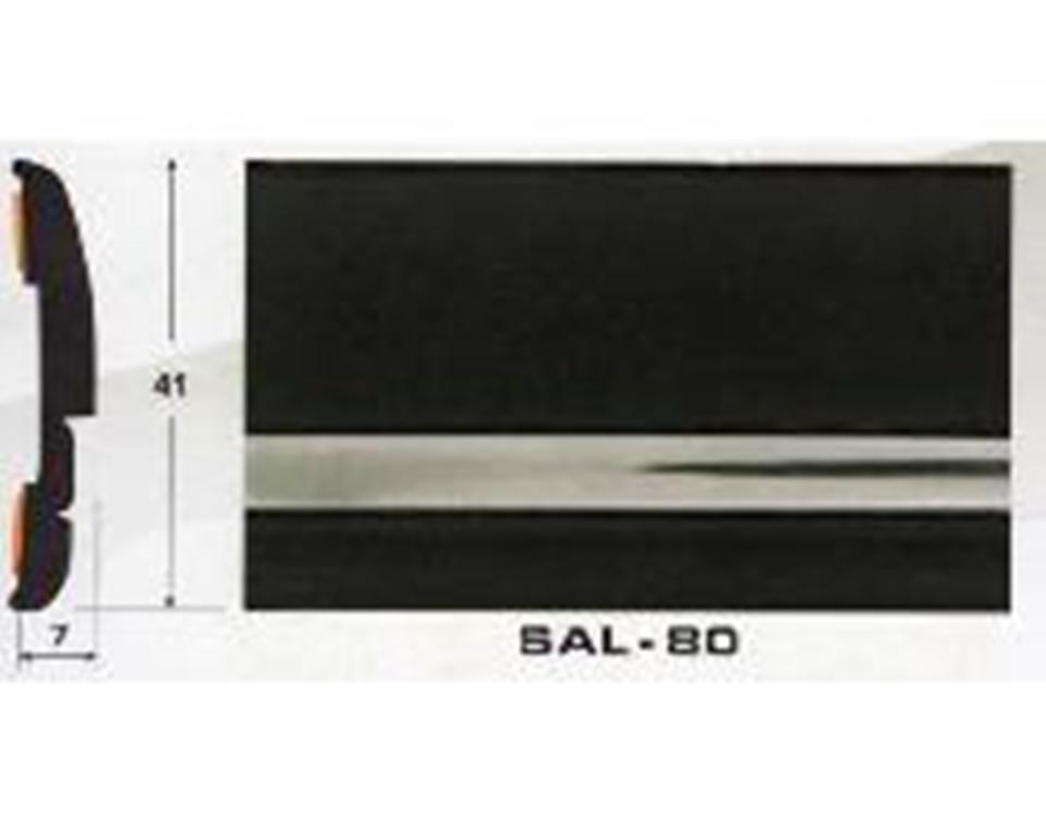 Молдинг SAL - 80