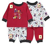 George в категории пижамы детские в Украине. Сравнить цены bab6936d13107