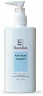 Очищающий гель для жирной и проблемной кожи - Anti-Acne gel, 200мл