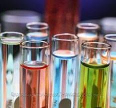 Общий анализ крови (ОАК) развернутый