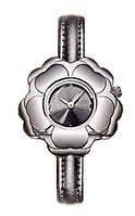 """Часы кварцевые женские наручные """"Цветочные фантазии"""", Эйвон, Avon, 92867"""