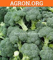 Витаминная - Семена капусты брокколи