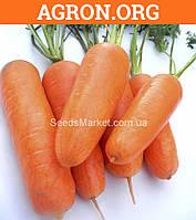 Кампино семена моркви Satimex 100 г