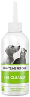 Frontline Pet Care Merial (Фронтлайн Мериал) средство по уходу за глазами для собак и кошек 125 мл