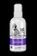 Frontline Pet Care Merial (Фронтлайн Мериал) увлажняющий спрей для кожи и шерсти 200 мл