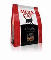 Mera Cat Classic (Мера Кет Классик) корм для кошек разного возраста 2кг