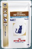 Корм для кошек Royal Canin Gastro intestinal moderite calorie (Роял Канин Гастро интестинал) 100 г