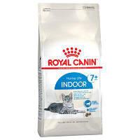 Корм для кошек Royal Canin Indoor 7+ (Роял Канин Индор 7+) 3.5 кг