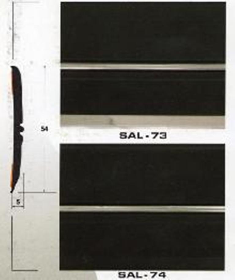 Молдинг SAL - 73