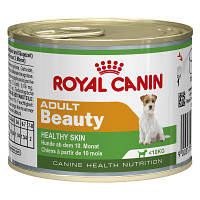 Корм для собак Royal Canin Beauty adult (Роял Канин бьюти адалт) 195