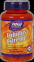 Трибулус экстрим / NOW - Tribulus Extreme (90 caps)