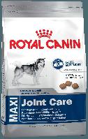 Корм для собак Royal Canin Maxi Joint Care (Роял Канин Макси Джойнт Кеа) 12 кг