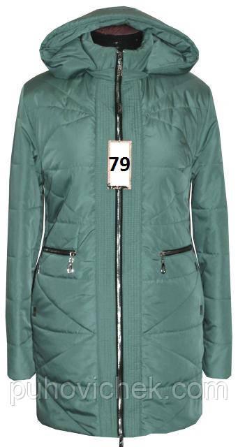 Весенняя куртка женская с капюшоном интернет магазин