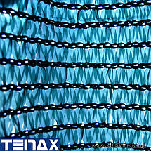 Сітка для затінення Tenax SOLEADO (Італія), фото 2