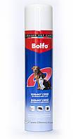 Спрей от блох и клещей для собак Bayer Bolfo Байер Больфо 250 мл