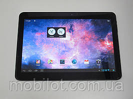 Планшет LifePad Senkatel T1009 3G (PR-5079)