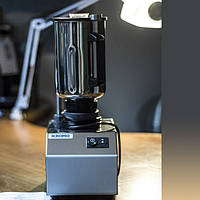 Блендер KROMO KF1-INOX