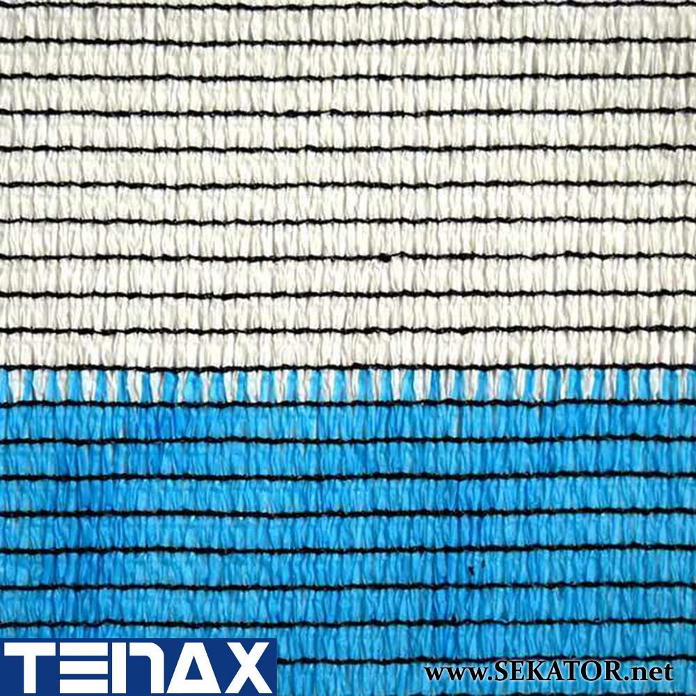 Сітка для затінення Tenax SOLEADO (Італія)
