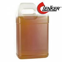 Смазочно-охлаждающая жидкость СОЖ Унизор от Lenker 10 л