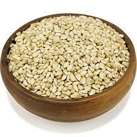 Сафлор, семена сафлора