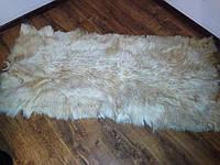 Коврик из козы (кусков), фото 1