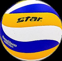Волейбольный мяч Star Pro Z , фото 1