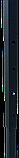 Міцний Експрес-павільон 3х6м, фото 5