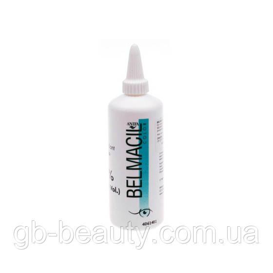 Оксидант для краски BELMACIL, 100 мл