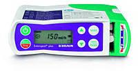 Насос B.Braun для введения питания Enteroport® plus, фото 1