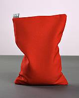 Подушка (расслабляющая) для живота