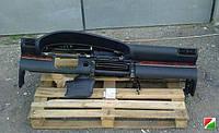 Подушка безопасности Airbag в торпедо и руль AUDI A6 C4, 2.6і
