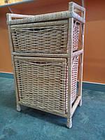 Комод с 2 ящиками №2, фото 1